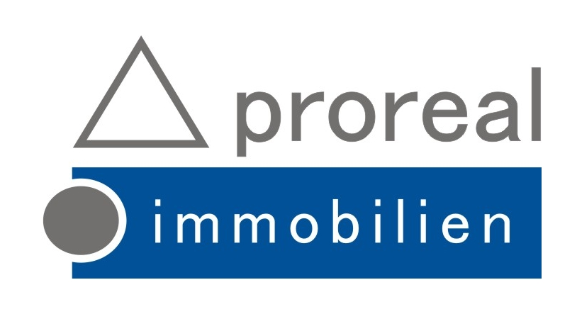 proreal immobilien